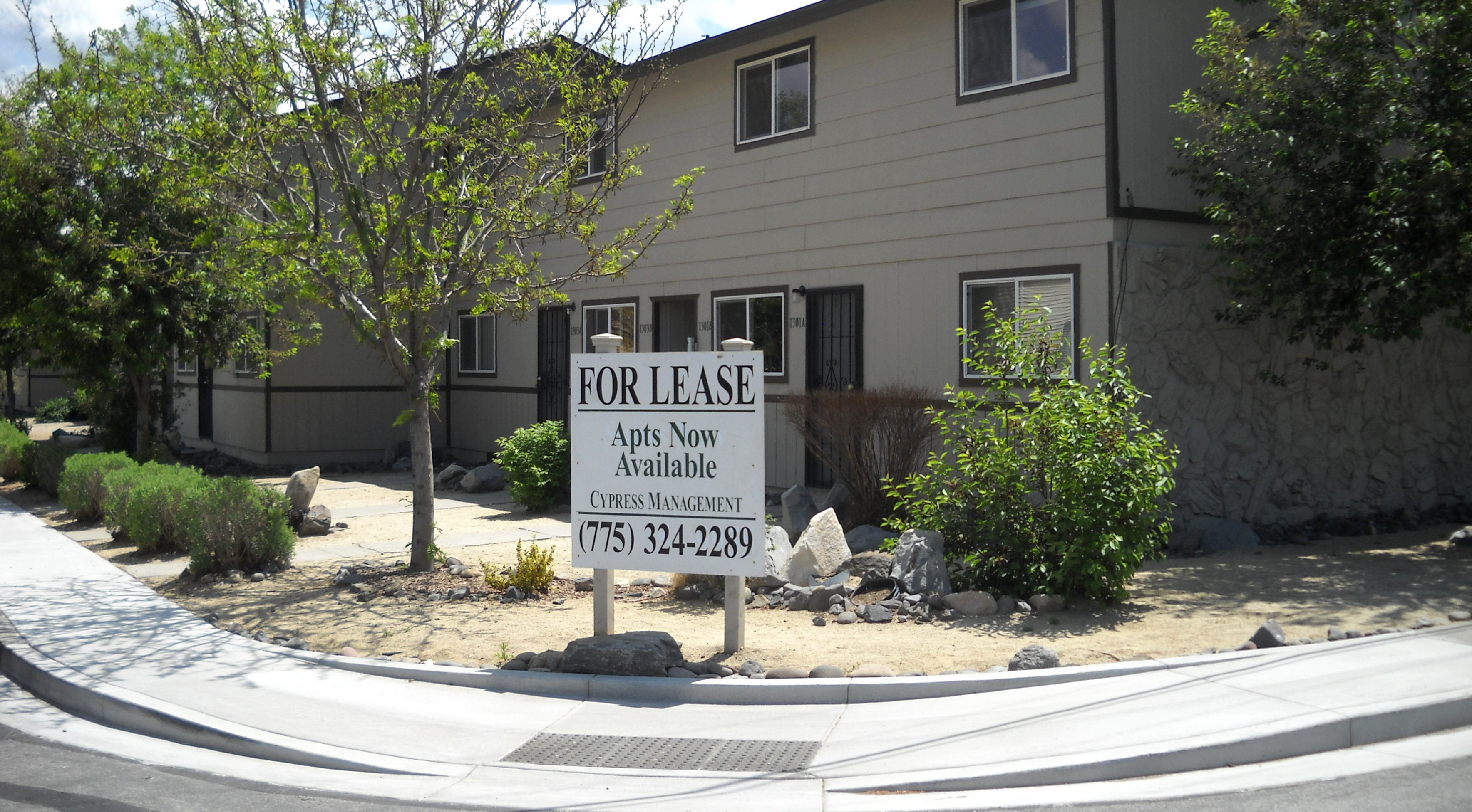 Sierra View Apartments Located Just East Of Downtown Carson City Would Like To Welcome You Tour Your New Home Give Us A Call At 775 350 7620